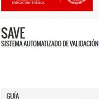 save - becasmediasuperior