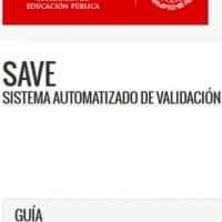 save - becasmediasuperior