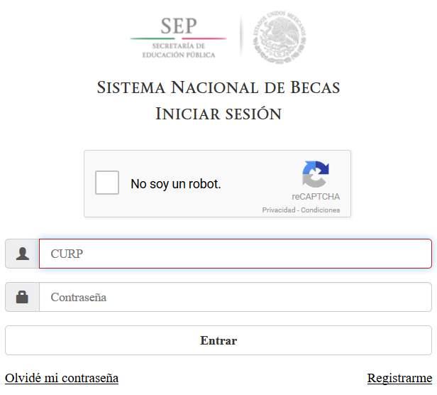 Portal Becas _ Iniciar sesión-38-46